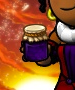 Portrait-item-Plum preserves.png