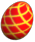 Egg-rendered-2008-Padore-6.png