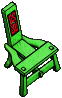 Furniture-Celtic crewman's chair-4.png