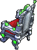 Furniture-Jeweled chair-2.png