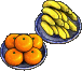 Furniture-Lucky feast - fruit-3.png