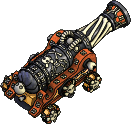 Furniture-Skeletal medium cannon.png