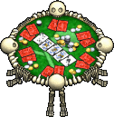 Furniture-Skelly parlor game table-2.png