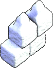 Furniture-Snow fort wall-6.png