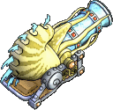 Furniture-Atlantean large cannon.png