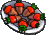 Furniture-Chocolate covered strawberries-2.png