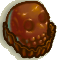 Trophy-Choco Skull.png