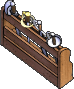 Furniture-Sword rack-4.png