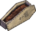Furniture-Wooden coffin-9.png