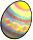 Egg-rendered-2011-Greylady-6.png