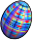 Egg-rendered-2011-Herowena-8.png
