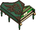 Furniture-Harpsichord.png