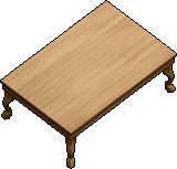 Furniture-Large table.png