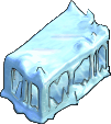 Furniture-Table (ice).png
