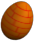 Egg-rendered-2008-Naughtytor-1.png