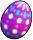 Egg-rendered-2011-Kirke-6.png