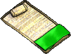 Furniture-Bamboo sleeping mat-10.png