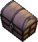 Furniture-Chest-2.png