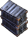 Furniture-Smuggler crate (large)-10.png