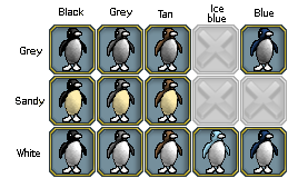 Pets-Penguin colors (white).png