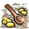 Trophy-Bronze Spoon.png