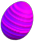 Egg-rendered-2008-Naughtytor-3.png