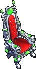 Furniture-Jeweled chair-4.png