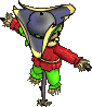 Furniture-Scarecrow-4.png