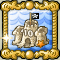 Trophy-Seal o' Piracy- June 2010.png