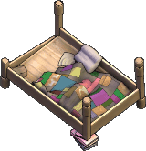 Furniture-Cot.png