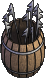Furniture-Harpoon barrel-2.png