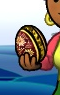 Portrait-item-Silveransom's Egg.png