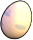 Egg-rendered-2011-Silverdagger-4.png