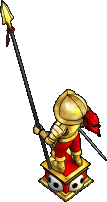 Furniture-Golden armor skelly-6.png