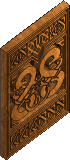 Furniture-Urnes wall carving.png