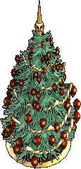 Furniture-Wintergreen fir.png