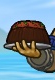 Portrait-item-Fruitcake.png