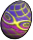 Egg-rendered-2011-Evilmermaid-4.png