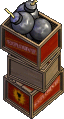 Furniture-Bomb crate-5.png