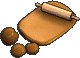 Furniture-Gingerbread-11.png