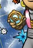 Portrait-item-Gilded astrolabe.png