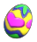 Egg-rendered-2006-Idol-5.png