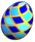 Egg-rendered-2008-Padore-4.png