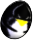 Egg-rendered-2011-Gulpofbilge-2.png