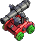 Furniture-Decorative cannon (small).png