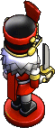 Furniture-Giant imperial nutcracker-5.png