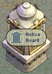 Notice Board Stone.png