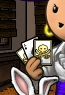 Portrait-item-Marked cards.png