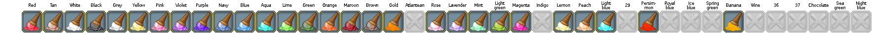 Colors-trinket-Dropped ice cream cone.png