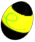 Egg-rendered-2008-Shirato-3.png